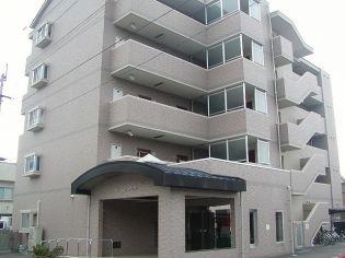 kisaiya TOMO 4階の賃貸【愛媛県 / 宇和島市】