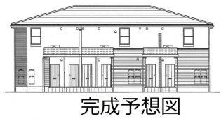カーサ・ソレイユ 1階の賃貸【愛媛県 / 宇和島市】