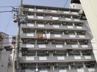アーバンコート徳島[502号室]