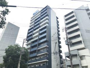 プレサンス神戸キュリオ 11階の賃貸【兵庫県 / 神戸市中央区】