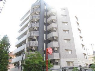 エスリード中山手県庁前 4階の賃貸【兵庫県 / 神戸市中央区】