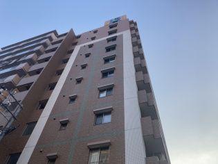 エステムコート神戸西3フロンタージュ 4階の賃貸【兵庫県 / 神戸市兵庫区】