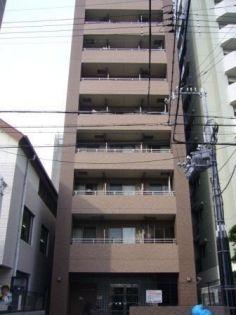 アスライフ湊川公園 6階の賃貸【兵庫県 / 神戸市兵庫区】