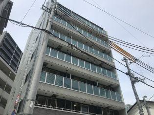 グランヴィータ 2階の賃貸【兵庫県 / 神戸市中央区】