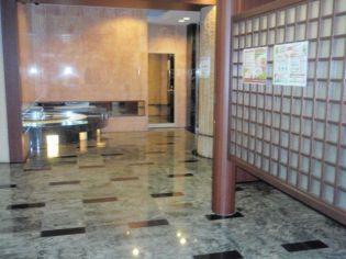 カイセイ新神戸第2ウエスト 8階の賃貸【兵庫県 / 神戸市中央区】