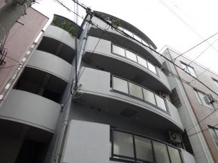 プリマヴェイラ中山手 3階の賃貸【兵庫県 / 神戸市中央区】