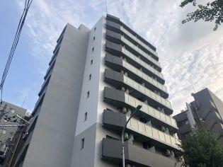 エステムコート神戸山手ステーションディオ 3階の賃貸【兵庫県 / 神戸市灘区】