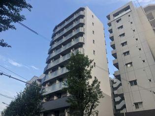エステムコート神戸山手ステーションディオ 2階の賃貸【兵庫県 / 神戸市灘区】