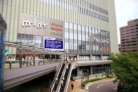 琴ノ緒町1丁目マンション 4階の賃貸【兵庫県 / 神戸市中央区】