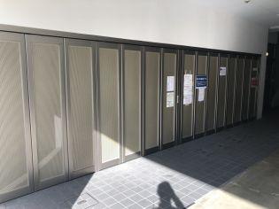 エル・イソベ三宮 7階の賃貸【兵庫県 / 神戸市中央区】