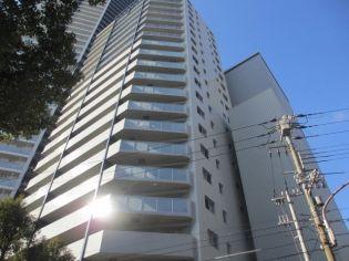 パークタワーシンコウベ 20階の賃貸【兵庫県 / 神戸市中央区】