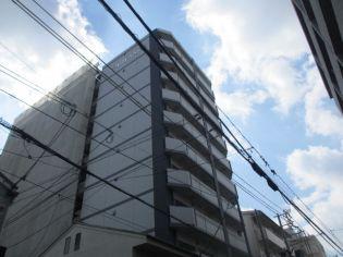アドバンス三宮シュロス 10階の賃貸【兵庫県 / 神戸市中央区】