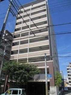 アドバンス三宮3リンクス 10階の賃貸【兵庫県 / 神戸市中央区】
