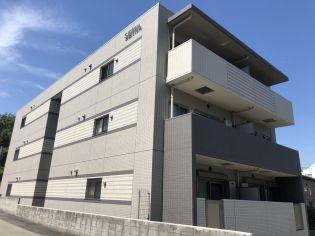 ブルーメ本山 1階の賃貸【兵庫県 / 神戸市東灘区】