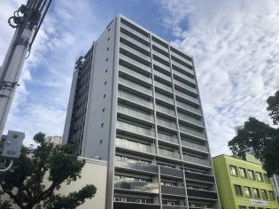 エスリード神戸ハーバーテラス 12階の賃貸【兵庫県 / 神戸市中央区】
