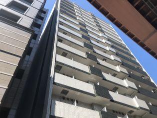 ラヴ神戸三宮 4階の賃貸【兵庫県 / 神戸市中央区】