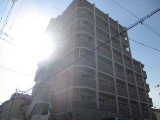 ファーストレジデンス三宮イースト 1階の賃貸【兵庫県 / 神戸市中央区】