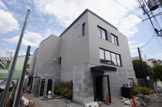 App cruise NAKANO 1階の賃貸【東京都 / 杉並区】