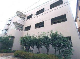 林泉第2ビル 1階の賃貸【大阪府 / 茨木市】