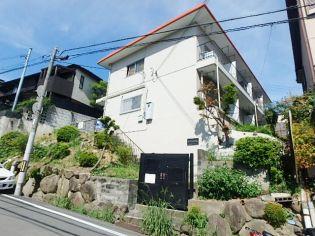 マインハイム 1階の賃貸【大阪府 / 吹田市】