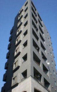プラネット南青山[2階]の外観