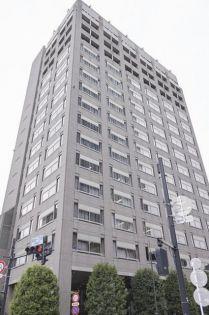 愛宕ビューアパートメント[16階]の外観