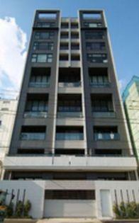 MEW[6階]の外観