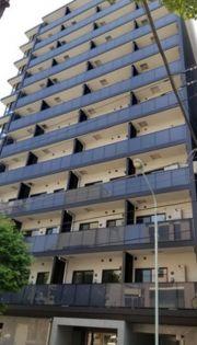 ザ・パークハビオ日本橋馬喰町[7階]の外観