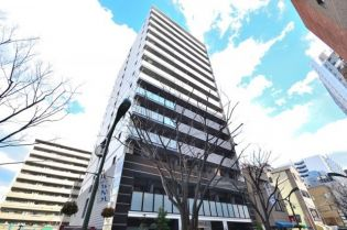 W-STYLE神戸2 8階の賃貸【兵庫県 / 神戸市兵庫区】