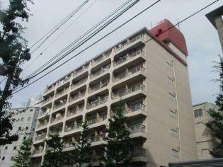 浜松町ビジネスマンション[5階]の外観