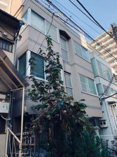エムアイビル 2階の賃貸【東京都 / 渋谷区】