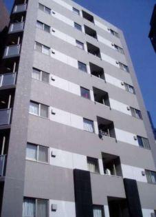 アーバイル九段下ミッドシティ[9階]の外観
