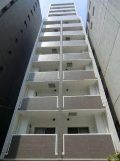 東京都台東区三筋1丁目の賃貸マンションの画像