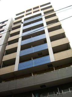 ガラ・ステージ神田小川町[9階]の外観