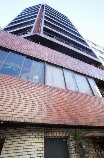 リレント日本橋 8階の賃貸【東京都 / 中央区】