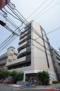 シーフォルム不動前 2階の賃貸【東京都 / 品川区】