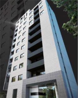 レガリス銀座イースト[6階]の外観