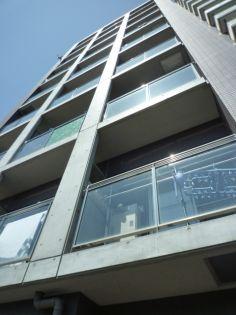 プレール・ドゥーク東京ベイ[3階]の外観