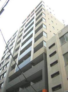 東京都千代田区神田司町2丁目の賃貸マンションの外観