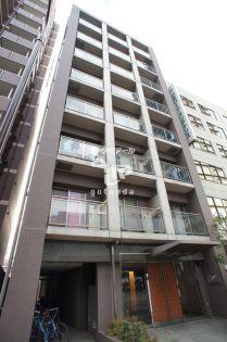 プレール・ドゥーク東京ベイ[2階]の外観