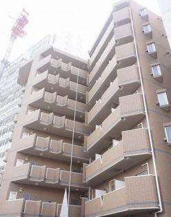菱和パレス青山南 4階の賃貸【東京都 / 渋谷区】