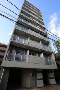プレール・ドゥーク上北沢 4階の賃貸【東京都 / 杉並区】