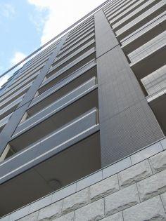 東京都渋谷区代々木4丁目の賃貸マンション