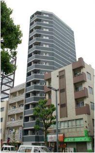 ステージファースト西新宿 11階の賃貸【東京都 / 新宿区】