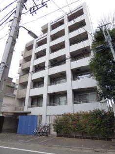 ヴェルステージ目白 3階の賃貸【東京都 / 豊島区】
