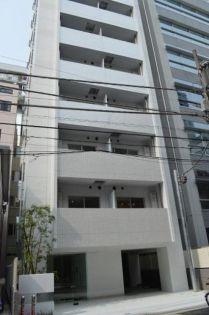 クレイシア新宿御苑前 11階の賃貸【東京都 / 新宿区】