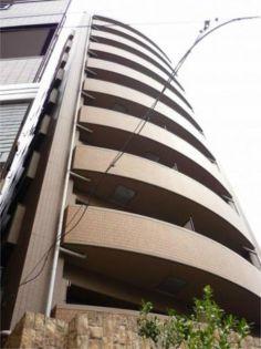 フェニックス目白五丁目 11階の賃貸【東京都 / 豊島区】