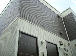 アレグーリア吉祥寺 1階の賃貸【東京都 / 武蔵野市】