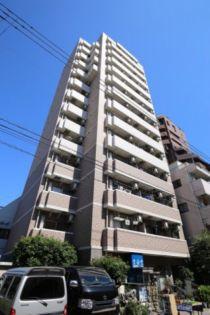 東京都豊島区池袋1丁目の賃貸マンション