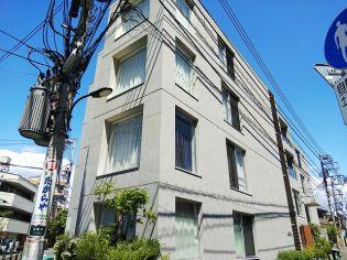 エクサム西新宿 -2階の賃貸【東京都 / 新宿区】